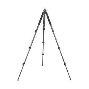 21fgqvhskrl. sl500 aa300  [Beendet] Walimex Pro FT 6664BT Carbon Pro Stativ (160 cm) für 15,89€
