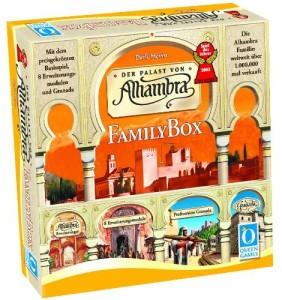 alhambra_family