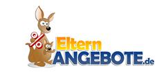 eltern4 Biederlack Kids Dream Sets (Kuscheldecke + Kuscheltier) für 9,99€