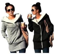 image178 MERISH Damenjacke für 19,90 Euro inklusive Versand + drei weitere eBay WOW Angebote