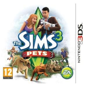 sims3_pets
