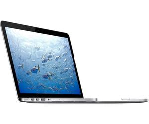 """Apple MacBook Pro 13"""" Retina (MD212D/A)"""