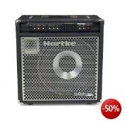Hartke HyDrive 115C Combo Amplifier (250 Watt)