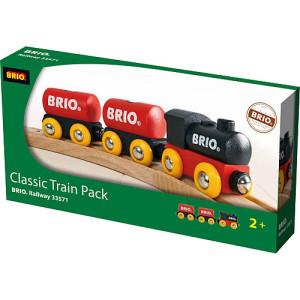 brio_classic