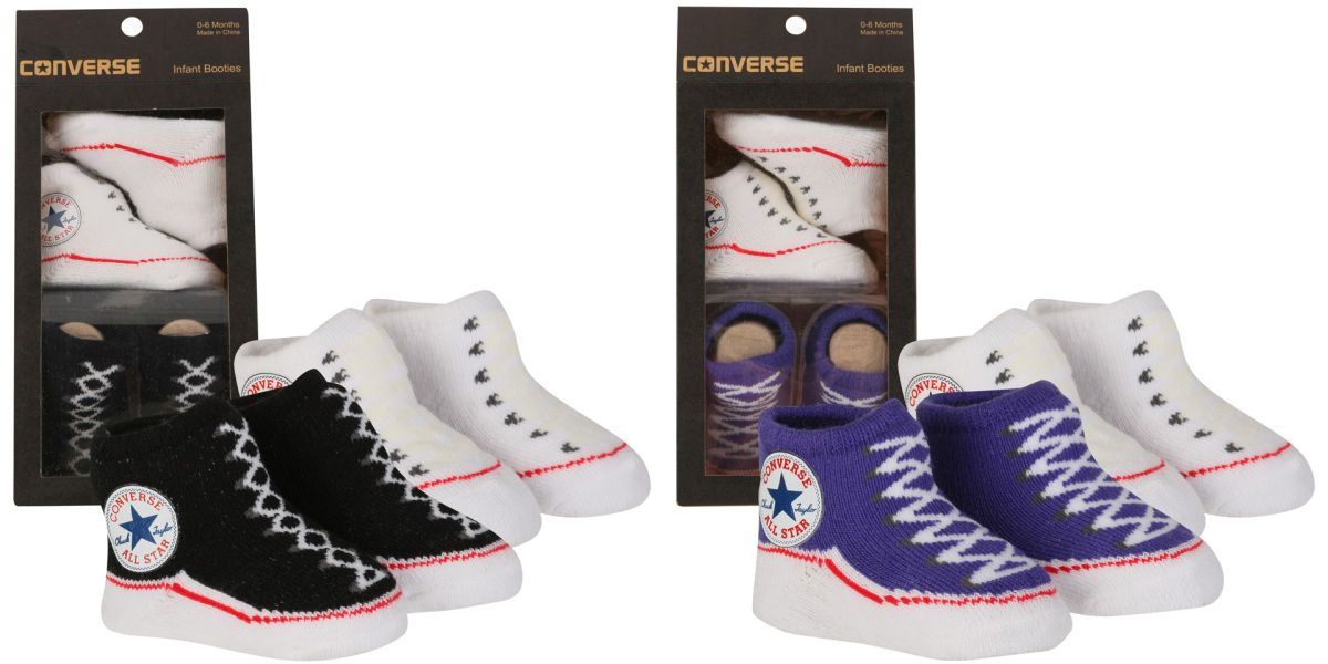 converse_baby