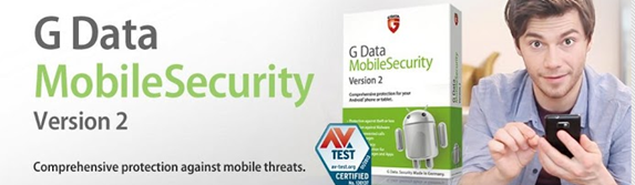 image299 [Beendet]GData MobileSecurity 2 (Android) kostenlos