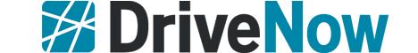 DriveNow GmbH & Co. KG