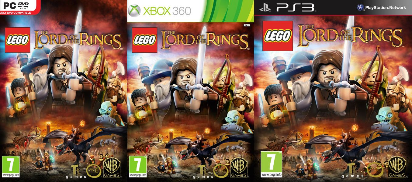 lord_lego