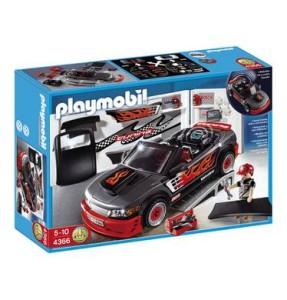 playmobil_4366