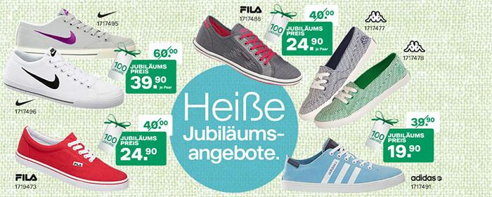 Werbung Schuhe Deichmann Deichmann Schuhe Werbung Werbung