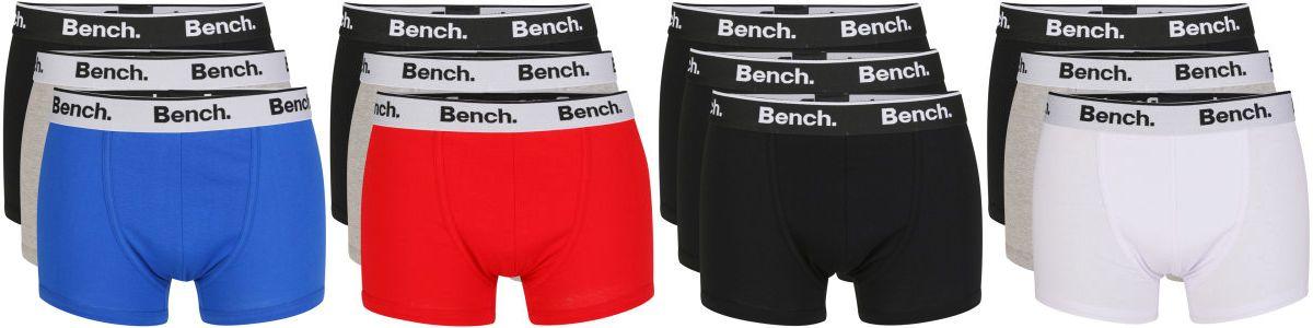 bench_3er