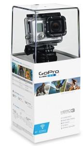 GoPro_Hero3_WhiteEdition
