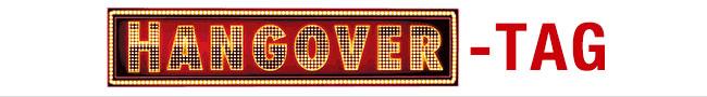 hangover shopbanner. v382802822  Hangover Tag: Teil 1 + 2 auf Blu ray für je 6,97€, DVD für je 4,97€