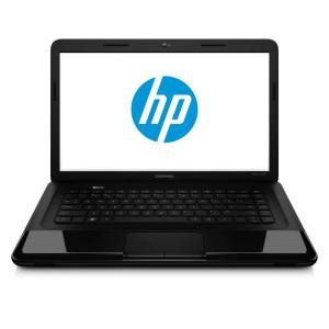 HP_Compaq_CQ58-343SG