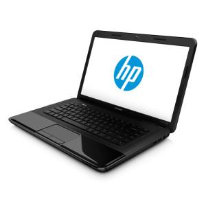 hp_laptop_nb