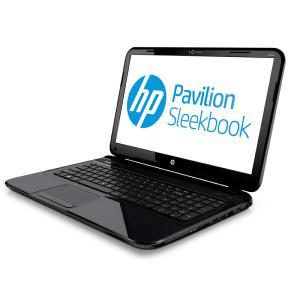 hp_ultrabook