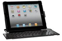 image191 Logitech Fold Up Bluetooth Keyboard für iPad (2, 3 + 4) für 35,38€