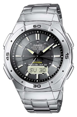 image265 Amazon UK: Casio Uhren zum Bestpreis + 20% Extra Rabatt