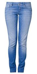image356 G Star REFENDER   Jeans Slim Fit (für Damen) – für 69,95€