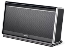 image44 Bose ® SoundLink Bluetooth Mobile Speaker II für 229,99€