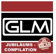 """image8 Jazz Sampler """"25 Jahre GLM"""" kostenlos runterladen"""