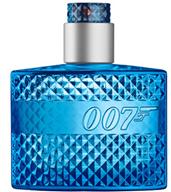 image83 007 – Ocean Royale Eau de Toilette 125ml (EdT) + James Bond DVD Casino Royale für 25,74€ inklusive Versand