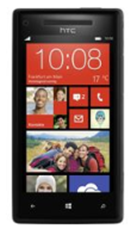 image90 HTC Windows Phone 8X Smartphone für 298,48€