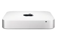 image thumb19 Apple MD387D/A Mac mini Desktop PC (Intel Core i5, 2,5GHz, 4GB RAM, 500GB HDD, Mac OS) + 75€ Cyberport Gutschein für 549,00€