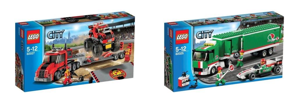 lego_trucks