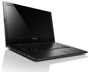 lenovo ultrabook 300x251 Lenovo 14 Ultrabook IdeaPad S400U (Core i3 3227U 2x1.9Ghz., 4GB RAM, 500GB HDD + 24GB SSD, USB3.0, Windows 8 64 Bit) für €429.