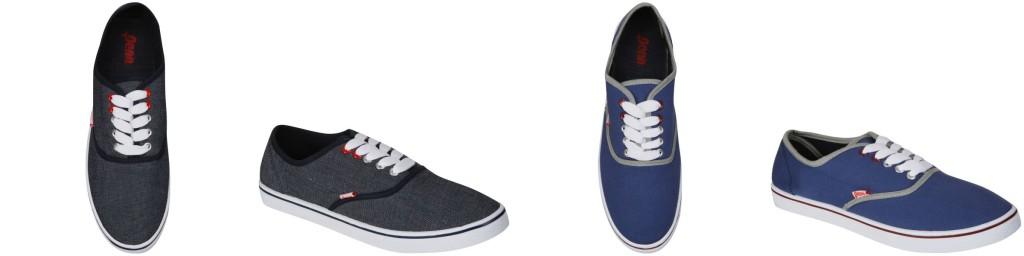 penn_sneaker