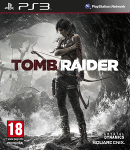 tombraider_ps3