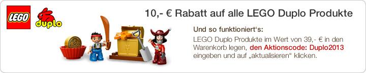 130529-D-LegoDuplo