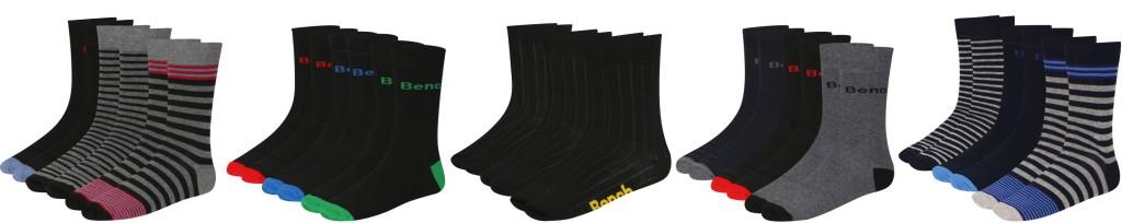 bench_3er_socks