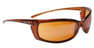 """image332 Alpina Sportbrille """"Crunch"""" in braun für 15,00€"""