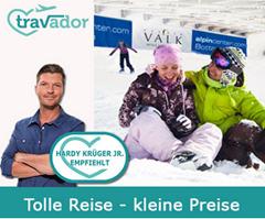 image86 All Inclusive Tageskarte für das Alpincenter Bottrop für 18€ + Hinweis zum Push Problem