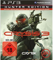 image thumb42 [xBox360 oder PS3] Crysis 3 für 22€ (zzgl. eventuell 4,99€ Versand)