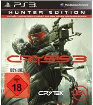 image thumb42 [xBox360 oder PS3] Crysis 3 für 22€ (zzgl. eventuell 4,99€ Versand)