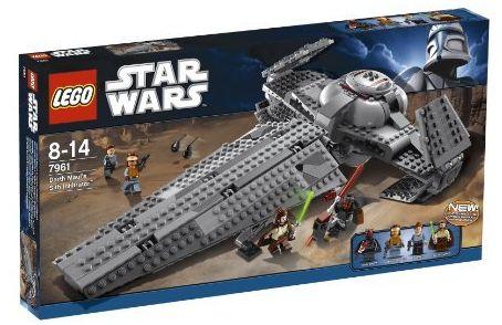 Lego_7961