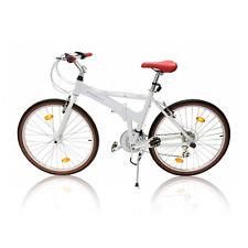 "26"" Pininfarina Design Klapprad Mountainbike Klappfahrrad City-Klapprad Faltrad"