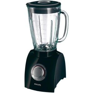 philips standmixer 300x300 PHILIPS 650 Watt Standmixer HR2084/90 für €42,49