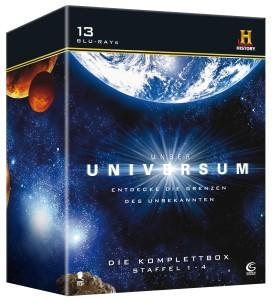 unser_universum_blu