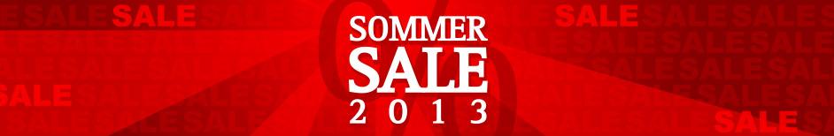 christ sommer sale web banner Christ: 10% Extra Rabatt auf bereits reduzierte Ware
