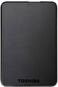 "toshiba stor e basics 500gb Toshiba STOR.E Basics 500GB Externe Festplatte (6,35cm (2,5""), USB 3.0) ab 34,84€"