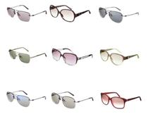 image11 Verschiedene Calvin Klein Damen / Herren Sonnenbrillen für 33,00€