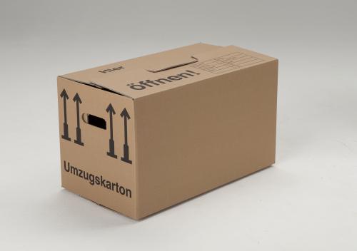 bb-verpackungsshop Umzugskartons