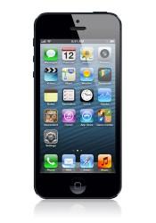apple iphone 5 eu ware 64gb schwarz d0 l [Für junge Leute] Telekom Tarif (Flat in alle Netze, SMS Flat, Festnetz Flat, 750MB LTE Datenflat + Hotspot Flat) inkl. gratis iPhone 5 (64GB) für 39,95€/Monat