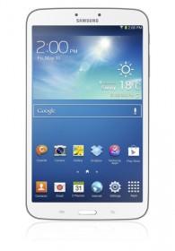Abbildung Samsung Galaxy Tab 3 8.0