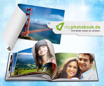 dailydeal gutschein myphotobook jj 2 30€ myphotobook.de Gutschein für 9€ oder 45€ Gutschein für 13€