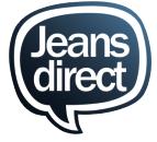 image100 Jeans Direct: Sale mit bis zu 70% Rabatt + 20% Extra Rabatt auf Alles